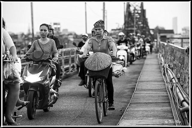SHF_2063_Street life