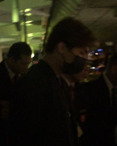 Dae Sung - Macao Ferry Terminal - 22oct2015 - lynnleungggggggg - 01