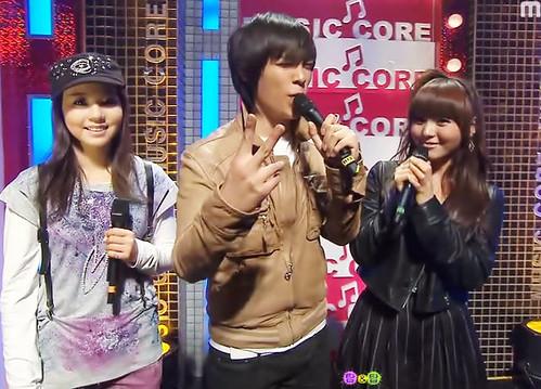 TOP-MusicCore2008-by탑&탑-bbvipz_7