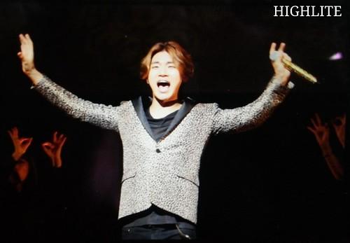 Daesung-Tokyo_20141102-007
