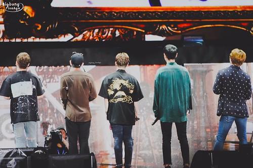 BIGBANG FM Chengdu 2016-07-03 TOP (36)