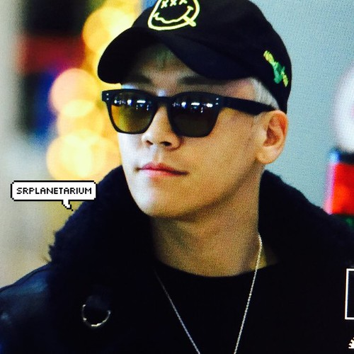 Big Bang - Incheon Airport - 07dec2015 - Planetarium_SR - 05