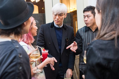 TOP - Prudential Eye Awards - 20jan2015 - Prudential Eye Awards Facebook - 02