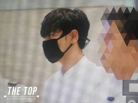 TOP-Daesung_ICN-fromShanghai-20140831(60)