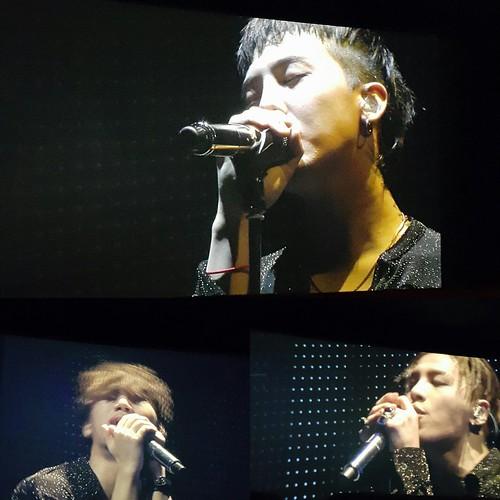 Big Bang - Made Tour - Tokyo - 14nov2015 - AeuyTLiN - 02