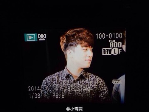 Chengdu_GDYBRI_fanmeeting_20140614 (50)