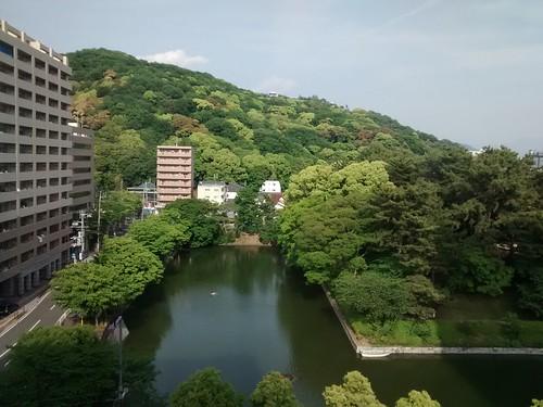 japan shikoku mobilephonecamera matsuyama motog