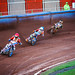 Speedway by JBMacPhotography