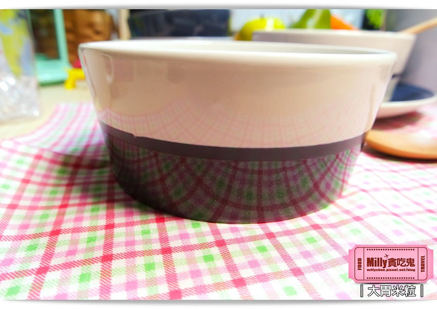 HOLA碗盤餐具0017