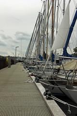 02 Sporthafen Kiel