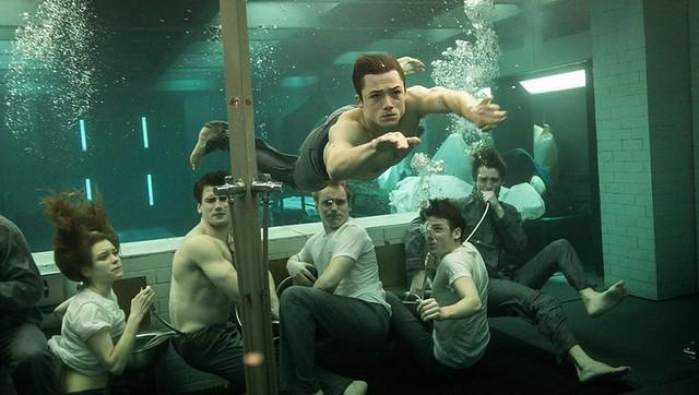 Kingsman-Underwater-Scene