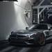 Mercedes Benz AMG GT-S Edition 1 ADV5.2 Track Spec CS Series by ADV1WHEELS