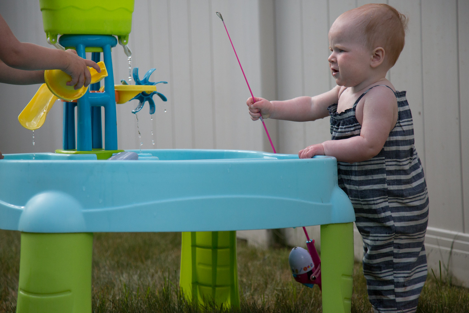 2015-05-26 Water Table-7764.jpg