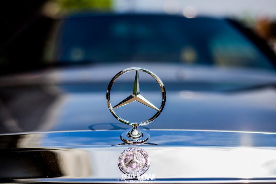 MercedesBenz-C124_Cling_010