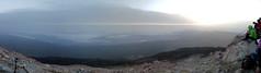 Cima Teide