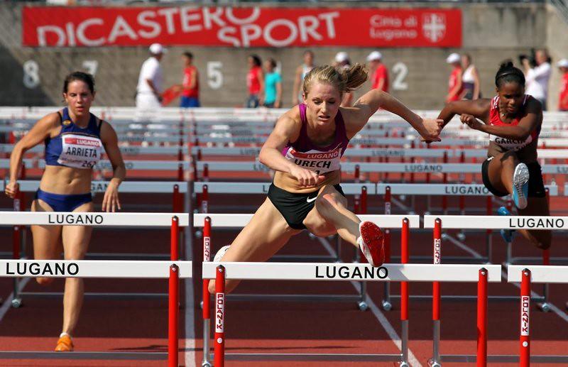 2010 SM Aktive Lugano