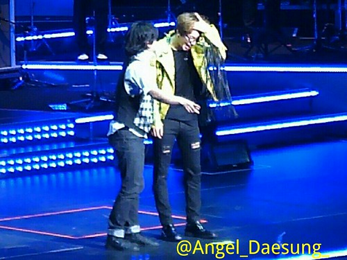 Daesung 3D Encore Dates - 2015-02-10 by angel_daesung 073