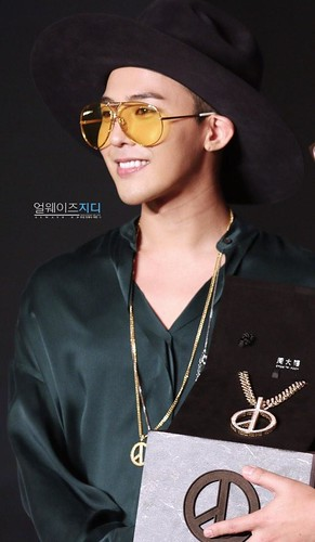GD_ChowTaiFook-Hongkong-20141028-HQ1-11