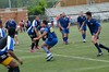 NYPD Rugby