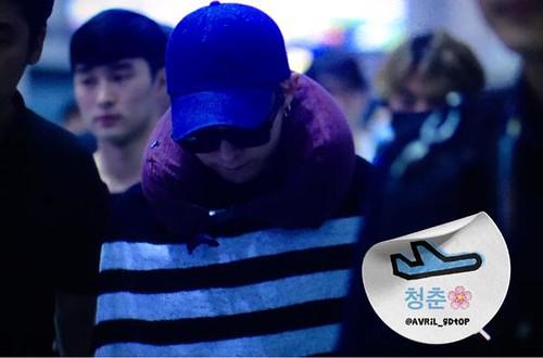 BIGBANG arrival Seoul 2015-08-15 (14)