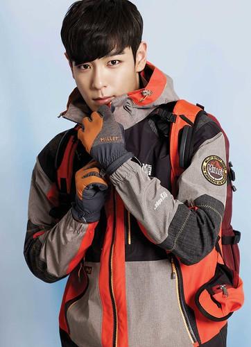 top_park_shin_hye_millet_8