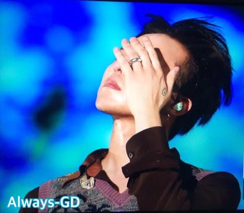 BIGBANG FM Xuzhou 2016-07-10 (15)