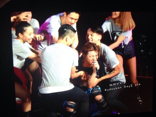 Daesung-Tokyo-Day2_20140718-withspecialguest-GD (10)