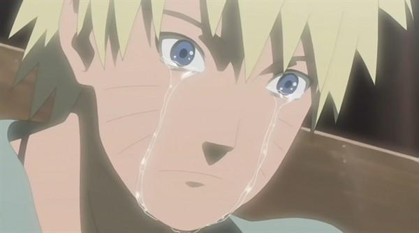 Anime de Naruto Shippuden se aproxima do fim