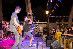 Festes Populars Alternatives Castalla 2016-36