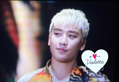 BIGBANG VIPevent Beijing 2016-01-01 by violetta_1212 (4)