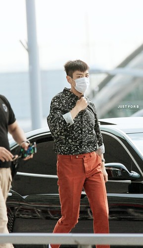 Big Bang - Incheon Airport - 19jun2015 - Just_for_BB - 17