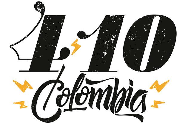 logo-4-10