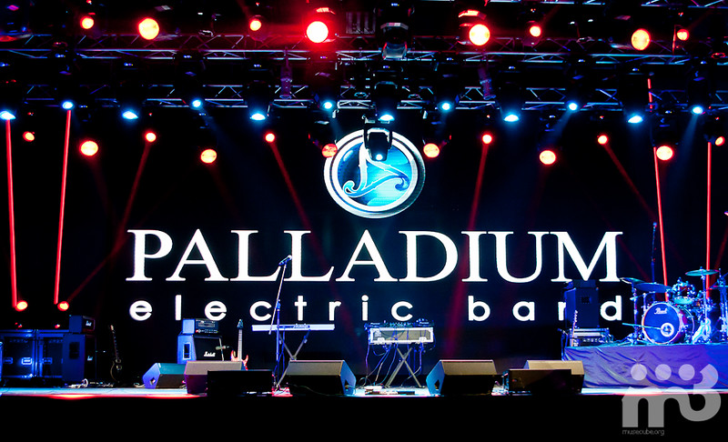 PALLADIUM_Electric_Band_01
