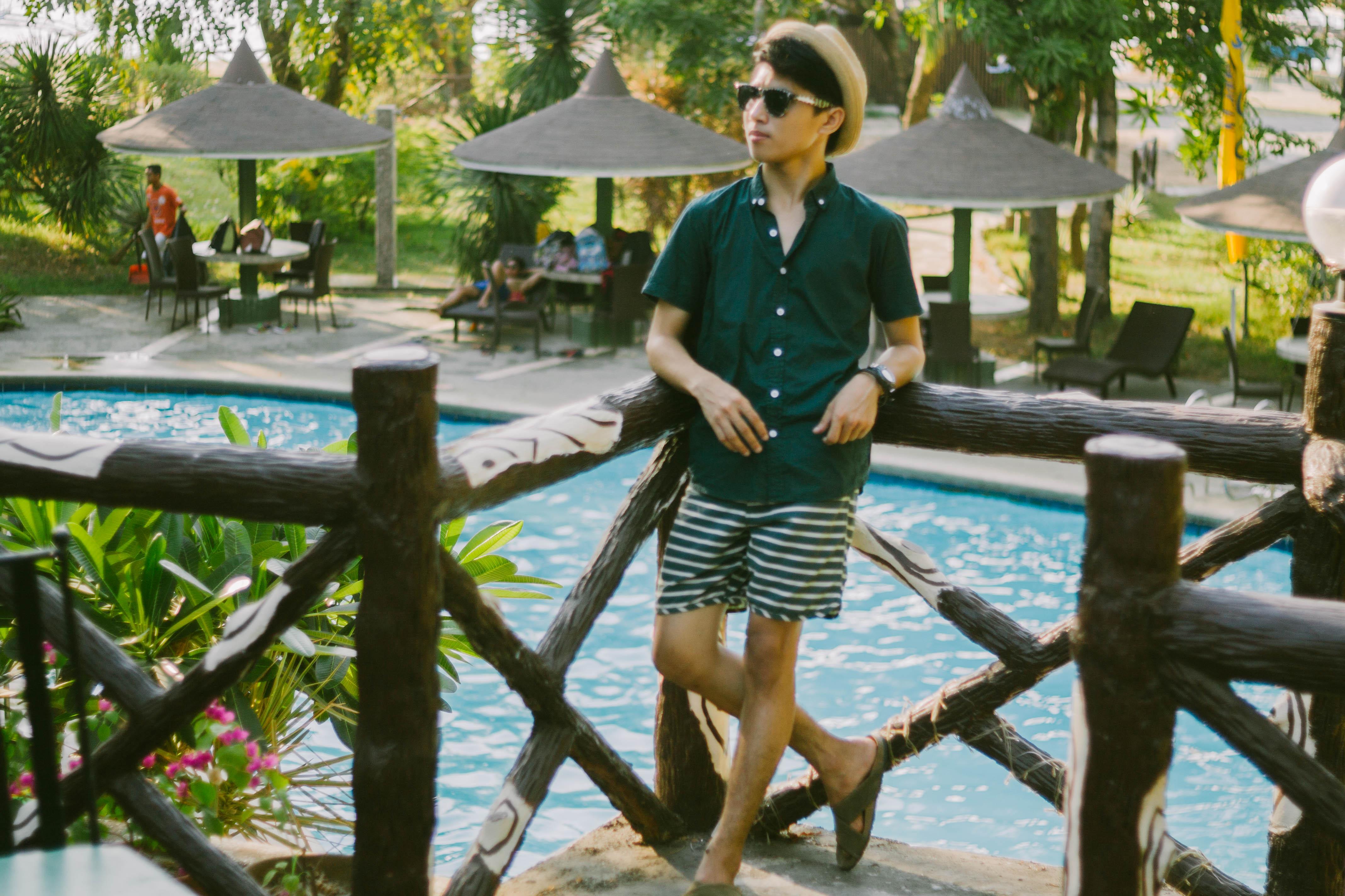 Green Summer