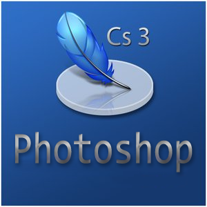 Adobe Photoshop Cs3 v10 Türkçe Full