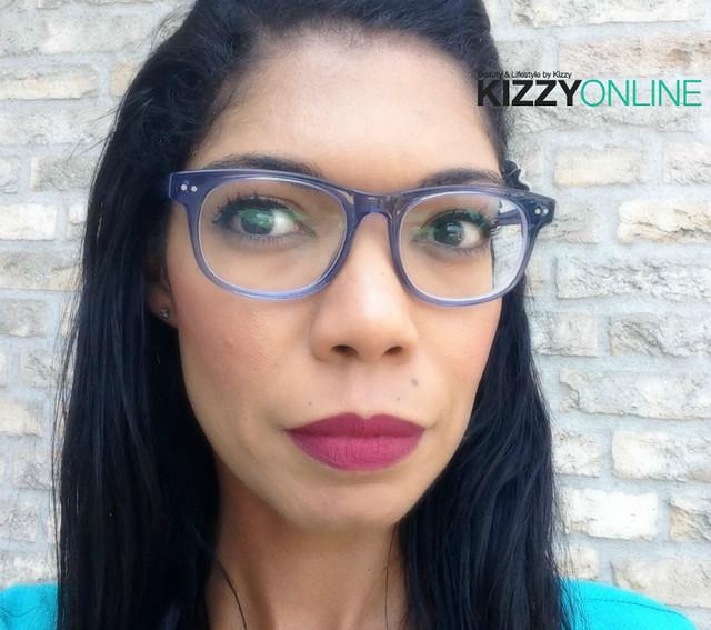 494b102b78 My new prescription glasses from Firmoo ⋆ Kizzy Online