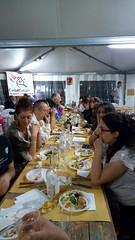 2016 Luglio cena al Corto Circuito (33)