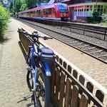 Kylltal-Radweg