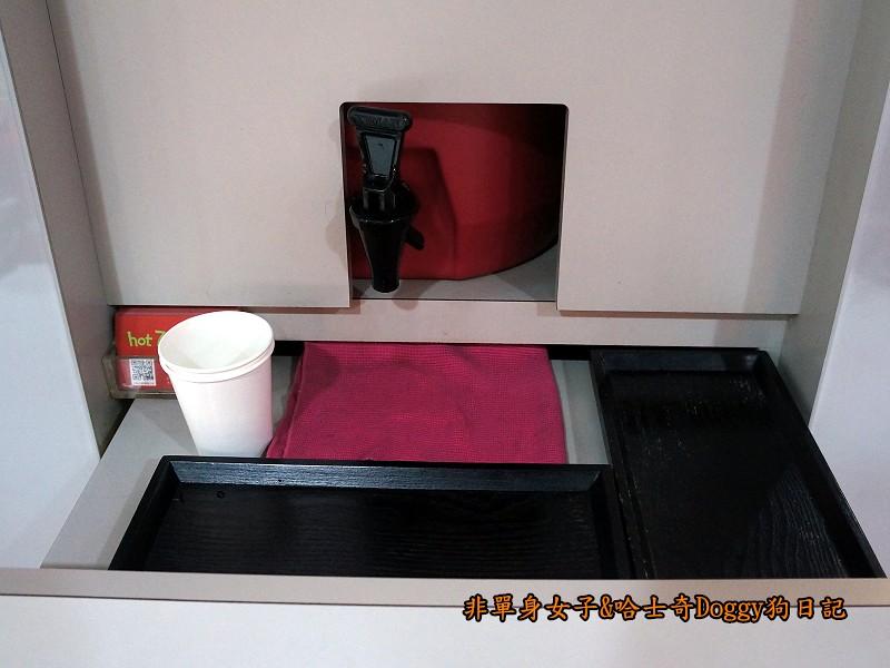 王品集團平價鐵板燒hot 7新鉄板料理05