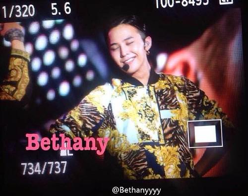 BIGBANG-YGFamilyCon-Shanghai-20140830(85)
