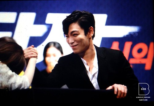 TOP_Tazza2showcase_fansites-20140805 (49)