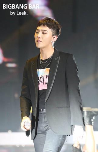 BIGBANG VIPevent Beijing 2016-01-01 by BIGBANGBar by Leek (22)