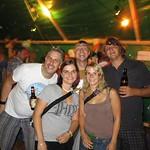 Waldfest 2012