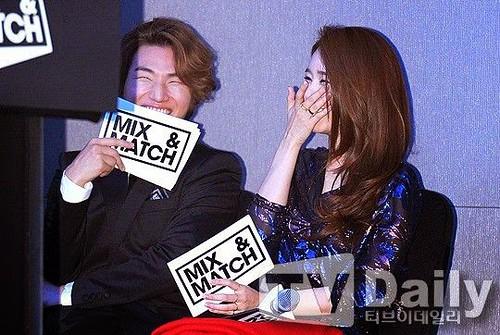 Daesung-MixNMatch-PressCon-20140902(20)