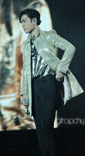 BIGBANG_YGFamCon_Shanghai_20140830(1149)