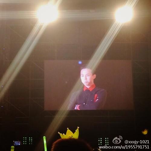 Wuhan-Fanmeeting-LQs-20141213-30