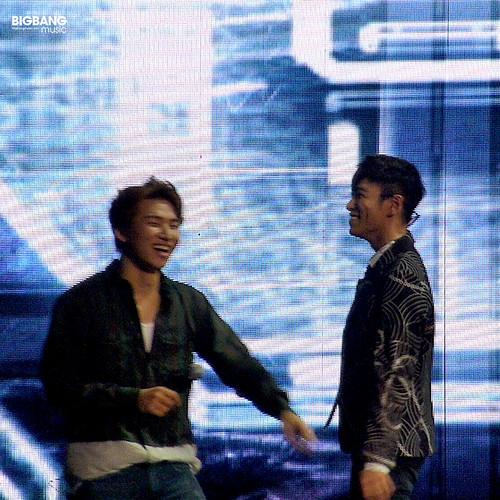 BBMusic-BIGBANG_FM_Beijing_Day3_2016-07-17_49