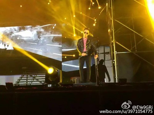Big Bang - Made V.I.P Tour - Hefei - 20mar2016 - EYe9GRi - 01