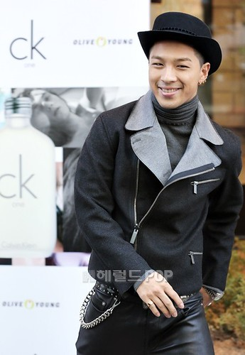 Taeyang-CKOne-Press-20141028__236