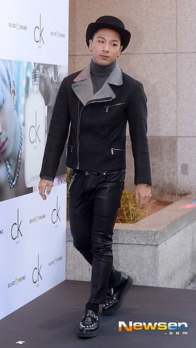 Taeyang-CKOne-Press-20141028__180